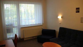 Apartman - kemp Moravia